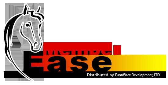 Member Ease
